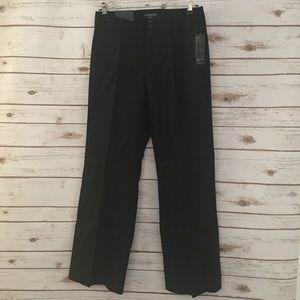 Banana Republic Pants - 2/$30 BANANA REPUBLIC stretch bootleg Jackson fit